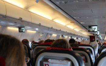 Priskrig: SAS billigare än Norwegian till New York