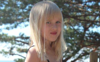 Helena-Reet: Mina drömmar och önskemål – realistiska, orealistiska och totalt orealistiska (Vol. 2)
