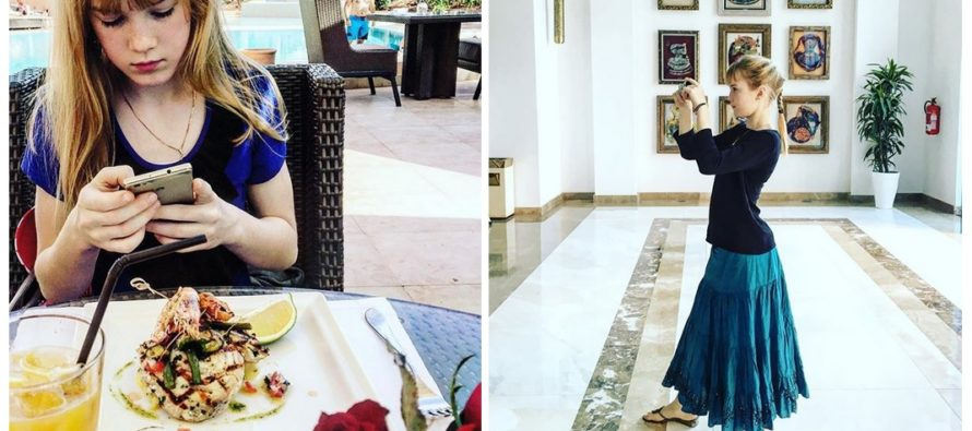 """Helena-Reet: Jag har obemärkt blivit """"professional luxury travel blogger"""" eller professionell skildrare av exklusiva resor + ARRANGÖR FÖR LYXRESOR FÖR REDAKTÖRER & BLOGGARE!"""