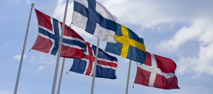 Helena-Reet: Min senaste stora satsning – #NordicBloggers