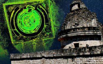 KOLLA, vad mayaindianerna förutspår för 2018 (HOROSKOP för exakta födelsedagar!)