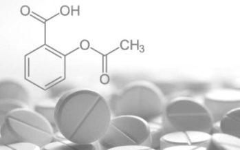 8 HÄPNADSVÄCKANDE användningsområden för aspirin (salicylsyra), som du förmodligen aldrig hört! + Vilken mat har naturliga salicylater
