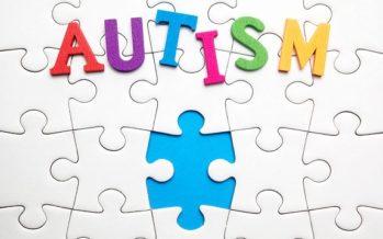 FORSKNING visar samband mellan insektsgiftet DDT och autism