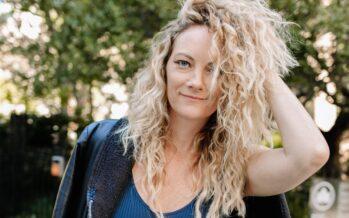 Livstilscoach Tara Mullarkey: HUR hittar du din egen livsväg och förblir din egen även när dina närmaste inte förstår dig?