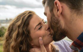 Sex är nödvändigt för att DESSA TRE neurokemiska kemikalier ska frigöras i hjärnan