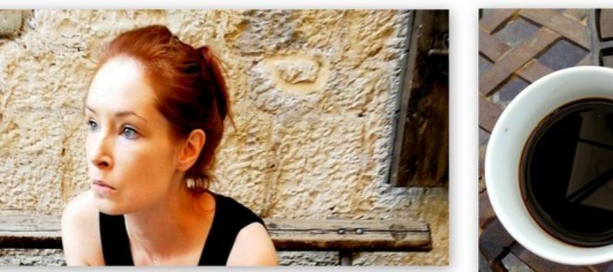 Iina Koppinen: Umbrien på sommaren – med foton och ord